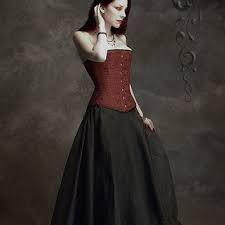 Image result for alternative fairy clothing