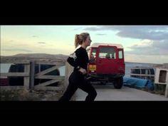 Five of the best strengthening exercises for runners - Women's Running