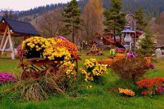 Jacuzzi, Pumpkin, Places, Travel, Outdoor, Romania, Fairytail, Castles, Places To Visit