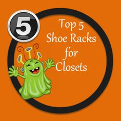 Shoe Rack Closet, Shoe Racks, Get Up And Walk, Clutter, Closets, Easy, Clothing, Shoes, Outfit
