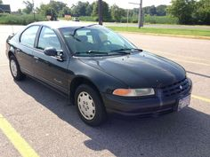 CLICK ON IMAGE TO DOWNLOAD 1999 at http://www.windblox.com/ #windscreen, #winddeflector #Car #Chrysler #Stratus
