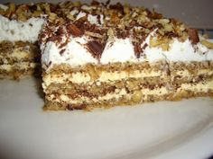 Dorothy Sweet: Semifreddo cu cafea Tiramisu, Caramel, Sweet, Ethnic Recipes, Food, Toffee, Hoods, Meals, Fudge
