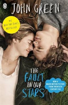 ISBN: 9780141355078 - The Fault in Our Stars