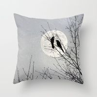 Popular Throw Pillows | Page 11 of 20 | Society6