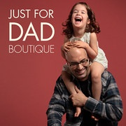 Take a look at the Just For Dad Boutique event on #zulily today!