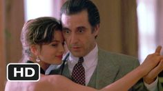 Love it!!! No mistake in Tango Darling, not like life! You make a mistake, you just Tango on! Simple.
