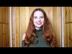 CZEKOLADOWY NOTES Z ALIEXPRESS - YouTube