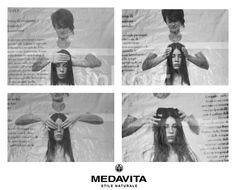 Photo shot MedaVita Ostrava: Školení rituálů pro vaše vlasy Greece, Photoshoot, Movies, Movie Posters, Greece Country, Photo Shoot, Films, Film Poster, Cinema
