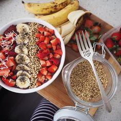 Vegan| Sydney | 23 @bonnyrebecca PLANT EATER  tha...Instagram photo | Websta (Webstagram)