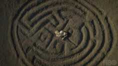 HBO's 'Westworld' Season 1