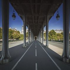 #paris by sefayamak