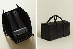 fleet-ilya-leather-trunk-2