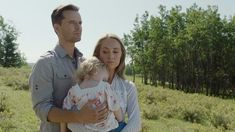 Heartland Tv Show, Ty And Amy, Amber Marshall, Fan Page, Tv Shows, Couple Photos, Instagram Posts, Graham, Couple Shots