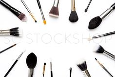 Beauty Styled Stock Photography for beauty bloggers and makeup blogs by SCstockshop