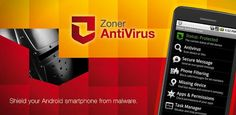 Best free antivirus for android 2.2 phones    >> For more info click the picture ♥