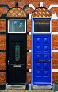 Bergen op Zoom, North Brabant, Netherlands