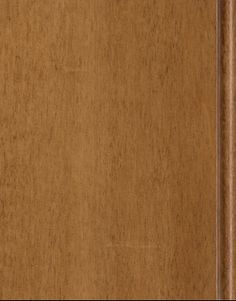 Dura Supreme offers a beautiful palette of hand-rubbed, stained finishes that enhance the natural character and grain of the wood species. Staining Cabinets, Red Oak, Paint Finishes, Wood Species, Style Guides, Supreme, It Is Finished, Stains, Den