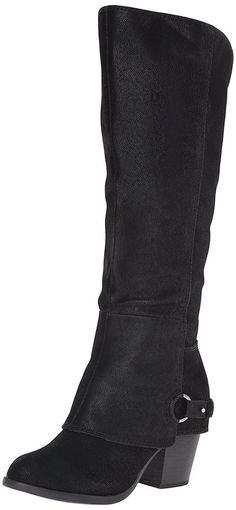 Fergalicious Women's Lexy Western Boot | Clothing, Shoes & Accessories, Women's Shoes, Boots | eBay!
