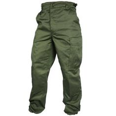 Army pants & shorts for sale online. Browse military surplus trousers, shorts & army pants for men & women from NZ's leading military clothing store. Army Shorts, Army Pants, Combat Pants, Military Pants, Military Looks, Military Surplus, Camouflage Shorts, Military Camouflage, Army Combat Uniform