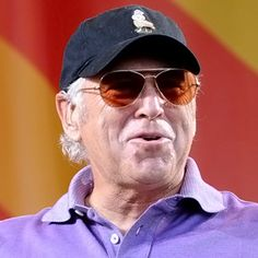 Jimmy Buffett's New Album; Warm Island Grooves of Songs From St. Somewhere | Music News | Rolling Stone