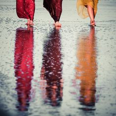 """walking six feet tall"" by Photocillin (https://500px.com/photo/63246051/walking-six-feet-tall-by-photocillin-)"