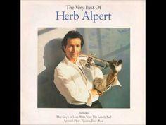 ▶ Herb Alpert - Casino Royale - YouTube