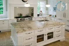 Google Image Result for http://www.marble.com/gallery/kitchens/big/71.jpg