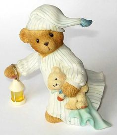 """Wee Willie Winkie """"Good Night, Sleep Tight"""" (Once Apon A Teddy) #2 (Nursery Rhymes Collection)"""