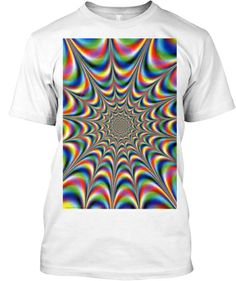 Look into my soul T-Shirt