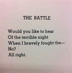 shel silverstein quotes - Ixquick Picture Search