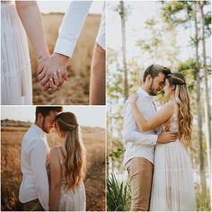 Pre Wedding Poses, Wedding Couple Poses Photography, Pre Wedding Photoshoot, Bridal Photography, Wedding Shoot, Couple Wedding Dress, Wedding Couples, Wedding Fotos, Engagement Photo Poses