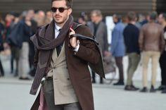 henrybucks: Stumbled across this shot of Christian Kimber at...