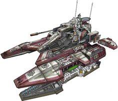 tank war concept - Buscar con Google