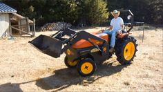 Lawnmowers and gardening resources, combined with just how committed you're, will wind up being exactly what makes or breaks the own landscape.
