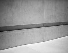 """Check out new work on my @Behance portfolio: """"Floating Rock at LACMA"""" http://on.be.net/1UQd3xq"""