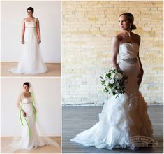 Milwaukee Wedding Photographer: Wondering how you will do on your wedding day? Here are 5 Poses for Brides that will help! Bride Photography, On Your Wedding Day, Milwaukee, One Shoulder Wedding Dress, Brides, Poses, Wedding Dresses, Fashion, Figure Poses