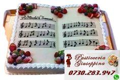 Tort de la Cofetaria Pasticceria Giuseppina ! Comanda direct pe WhatsApp : 0730283947 #torturi #torturi #nunta Wordpress, Cake, Desserts, Food, Tailgate Desserts, Deserts, Kuchen, Essen, Postres
