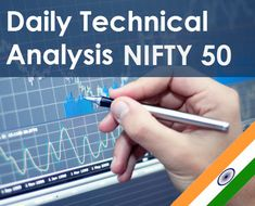 Nifty50 Daily Stock Analysis 20-07-2018  The Stocks which gained most today was : Bajaj Finance Ltd., Sun Pharmaceutical Industries Ltd. and Tech Mahindra Ltd.. The absolute winner was Bajaj Finance Ltd. and gained 8,10 procent since yesterday. Congratulations to all who have this stock in the Portfolio.The Stocks which lost most today was : Hindustan Petroleum Corporation Ltd.