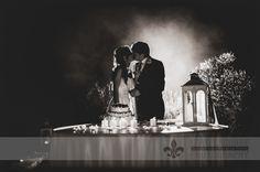Tuscany Wedding | Livio Lacurre Photography
