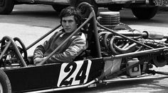 Racing driver Ayrton Senna from Brazil, 21 March 1960 – 1 May 1994