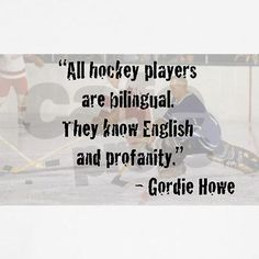 hockey_quotes_white_tshirt.jpg (460×460)