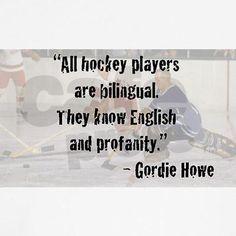 hockey_quotes_white_tshirt.jpg (460×460)