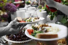Cien recetas vegetarianas de arte - Contenido seleccionado con la ayuda de http://r4s.to/r4s