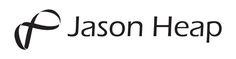 Logo for Jason Heap furniture maker and craftsman. Craftsman, Company Logo, Logos, Furniture, Artisan, Logo, Home Furnishings, Arredamento