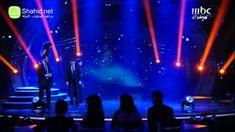 Arab Idol - المشتركين الـ 27 - البؤساء World Music, Syria, Growing Up, Egypt, The Voice, Singing, Idol, Songs, My Love