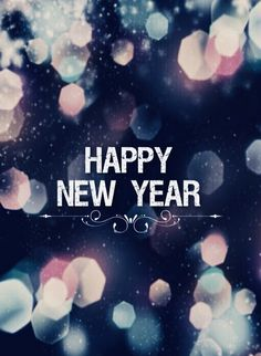 Happy new year 2018 quotes : new years wallpaper - top quotes Happy New Year Status, Happy New Year 2016, New Year 2018, Merry Christmas And Happy New Year, New Years Eve, Happy Holidays, New Year's Eve Wallpaper, Happy New Year Wallpaper, 2017 Wallpaper