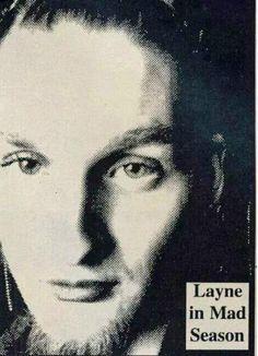 Layne Staley Forecastle Festival, Moon Taxi, Gypsy Jazz, Mad Season, Finding Inner Peace, Layne Staley, Alternative Metal, Alice In Chains, Progressive Rock
