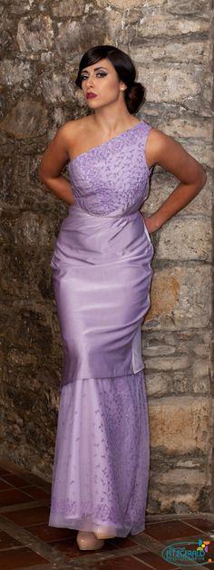One Shoulder, Facebook, Formal Dresses, My Style, Fashion Design, Dresses For Formal, Formal Gowns, Formal Dress, Gowns