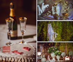 Wedding decoration ideas || Διακόσμηση γάμου ιδέες Wedding Decorations, Table Decorations, Furniture, Home Decor, Decoration Home, Room Decor, Wedding Decor, Home Furnishings, Home Interior Design