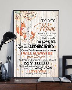 Perfect Gifts To My Husband Poster Great Gifts For Wife, Perfect Gift For Mom, Love Gifts, Best Gifts, My Mom Quotes, How Far I Go, Aquarius Love, Family Love, Mom Family